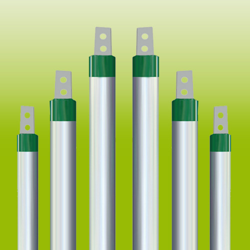 Chemical Earthing Electrode 02