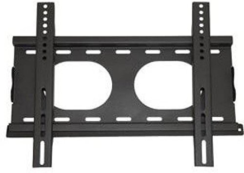 Wall 22 To 42 Inch LED LCD TV Wall Mount Bracket 01