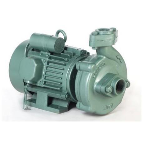 0.5 HP Centrifugal Cast Iron Pump