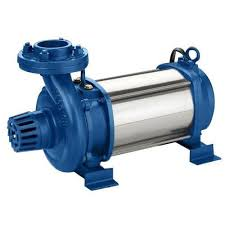 1.5 Open Well Submersible Pump