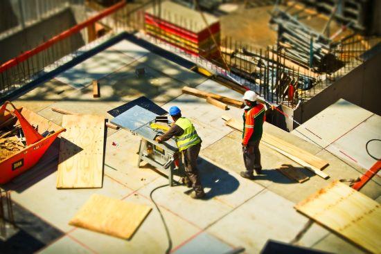 Worker Recruitment Services