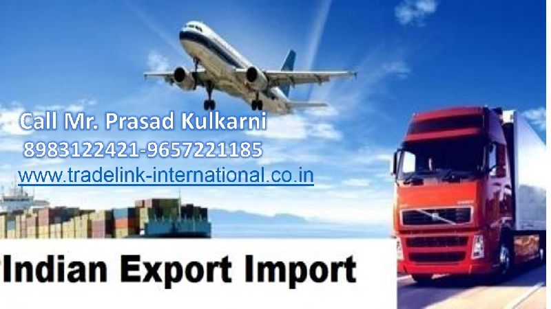 Import Export Services 03