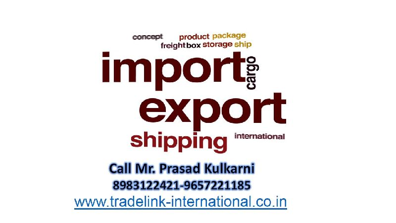 Import Export Services 04