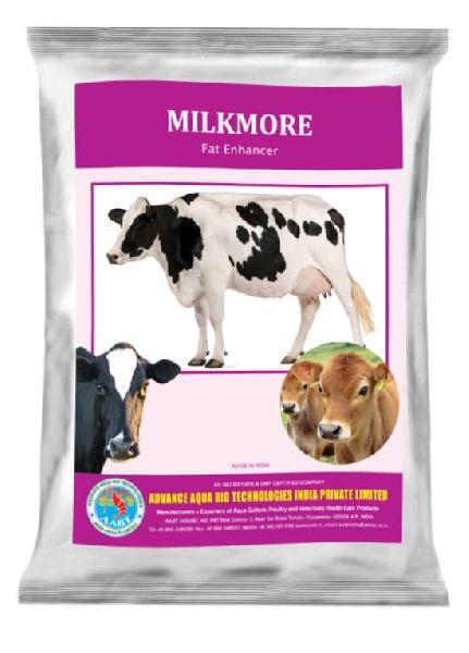 Milkmore - Fat Enhancer