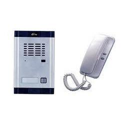 Audio Door Phone Installation Service