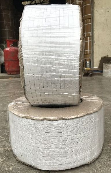 Fully Automatic Box Strapping Rolls