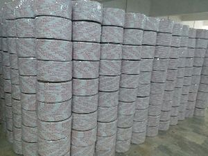 Manual Color Strapping Rolls 05