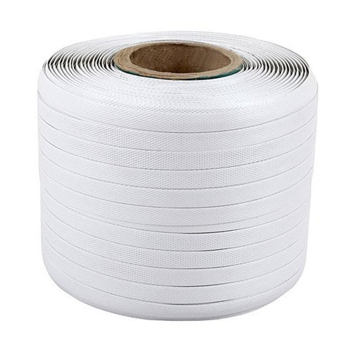 Manual PP Box Strapping Rolls 01