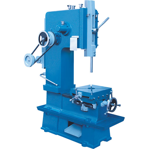 Flexo Printing Creasing and Slotting Machine