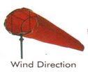 Wind Direction Sock