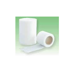 White Gauze Cloth Roll