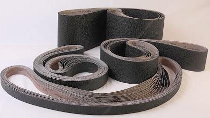 Belts for Auto Component