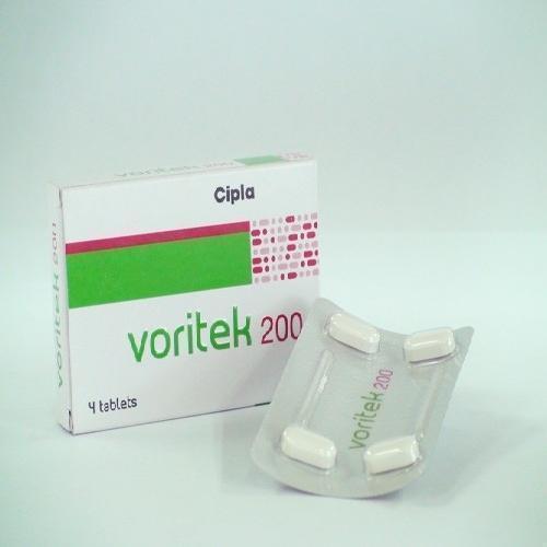 Voritek Tablet
