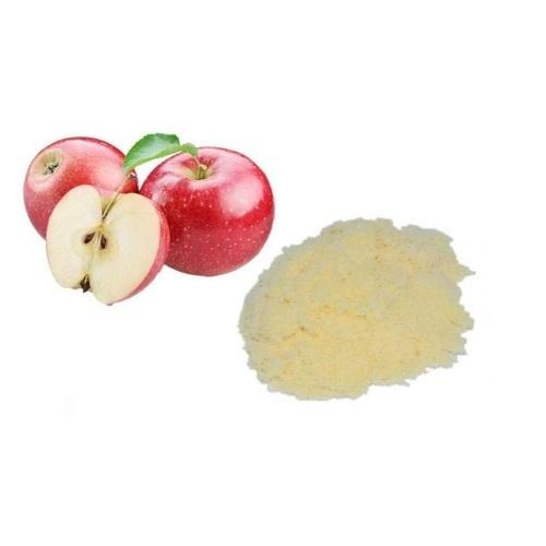 Apple Powder Flavour