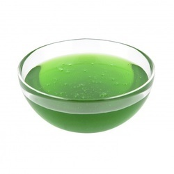 Green Apple Liquid Flavour