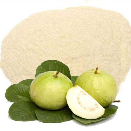 Guava Powder Flavour