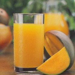 Mango Hafoos Liquid Flavour