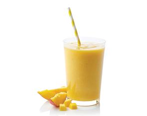 Mango Liquid Flavour