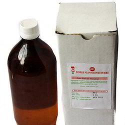 Pan Bahar Liquid Flavour