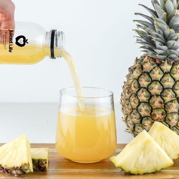 Pineapples Liquid Flavour