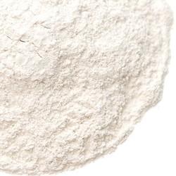 Vanilla Cream Powder Flavour