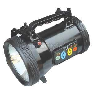 Searchlight (Model - Brite Lite II)