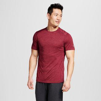 Men Plain T-Shirts