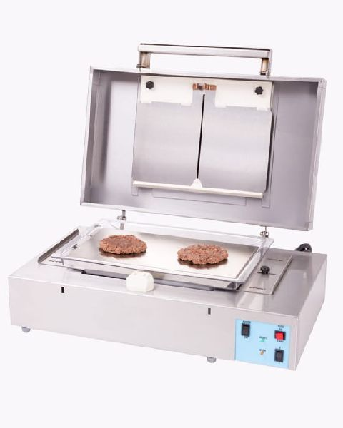 Instant Grill Machine