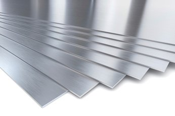 Duplex Steel Fabrication