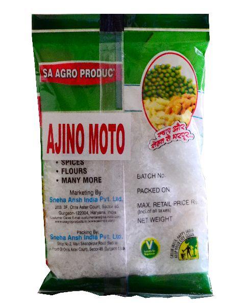 Monosodium Glutamate (Ajinomoto)