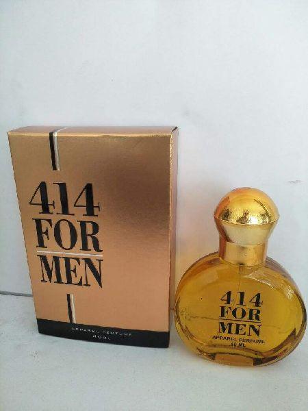 Always 414 Perfume