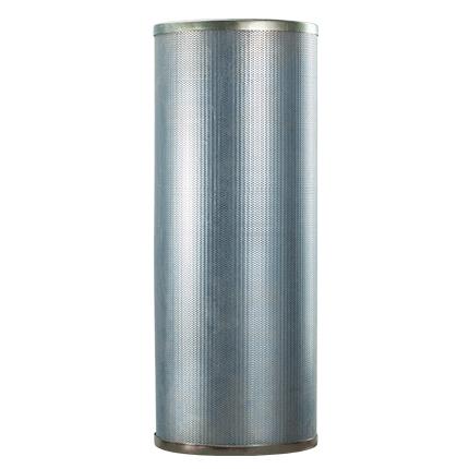 Hydraulic Filters 04