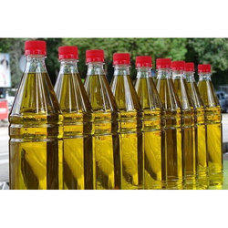 Organic Palm Oil - Manufacturer Exporter Supplier in Delhi India