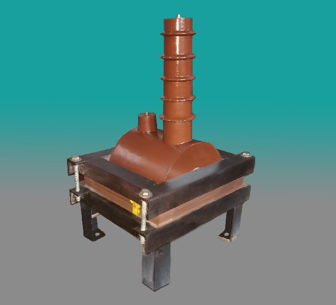 Cast Potential Transformer,LT Metering Cubicle Manufacturers