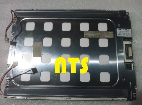 SHARP LQ104V1DG21 LCD Display