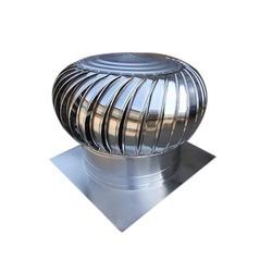 Turbo Ventilator 01
