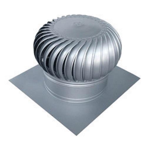 Turbo Ventilator 02