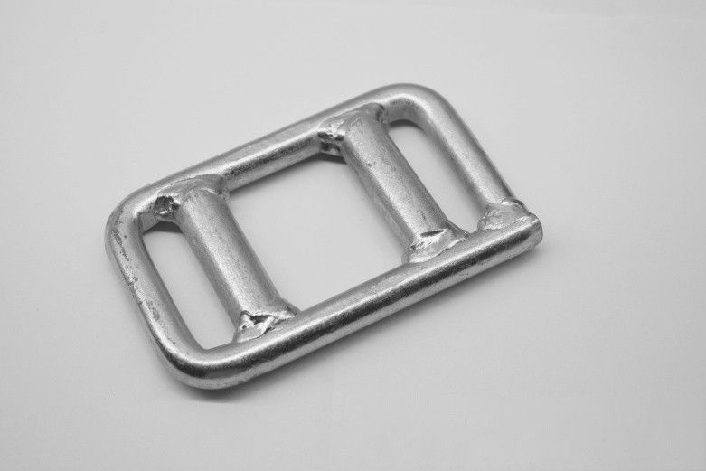 One Way Wire Welded Lashing Buckle 4050