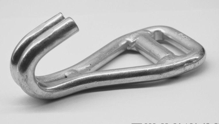 Wire Welded No Sew Lashing Hook OWJ 4050
