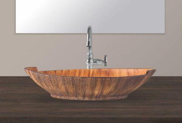 Fancy Table Top Wash Basin