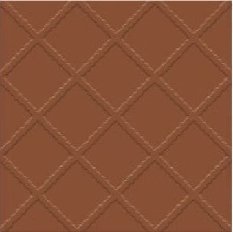 Terracotta Floor Tiles - Manufacturer Exporter Supplier in
