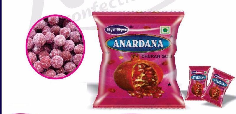 Anardana Churan Goli Supplier,Wholesale Anardana Churan Goli