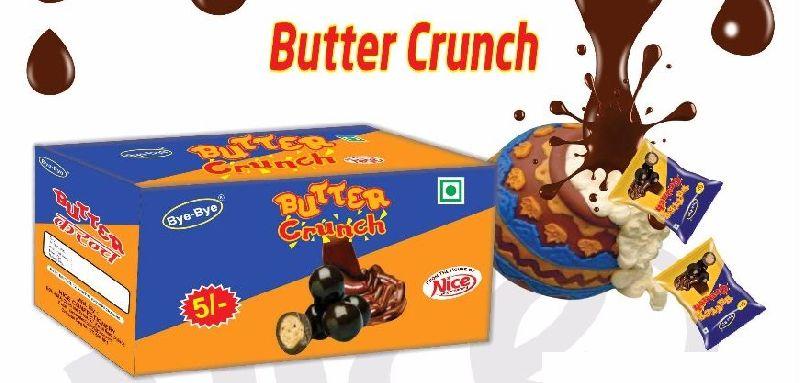 Wholesale Butter Crunch Candy Supplier,Butter Crunch Candy