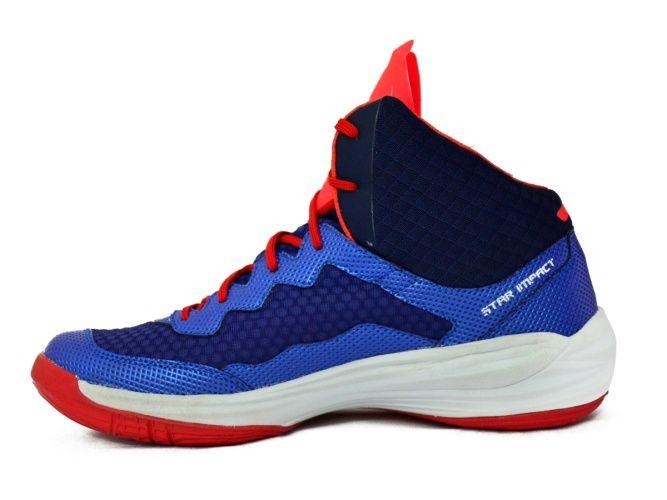67b6dbb6f4f7 Sega Basketball Shoes Manufacturer Supplier in Malerkotla India