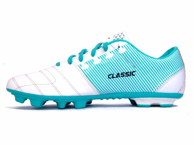 Sega Classic Football Shoes 04