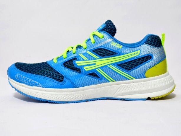 Sega Codo Multi Sports Shoes 04