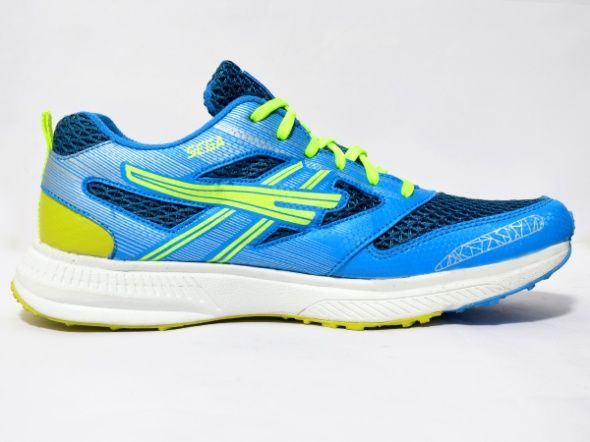 Sega Codo Multi Sports Shoes 05