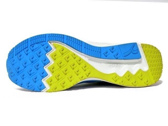 Sega Codo Multi Sports Shoes 06