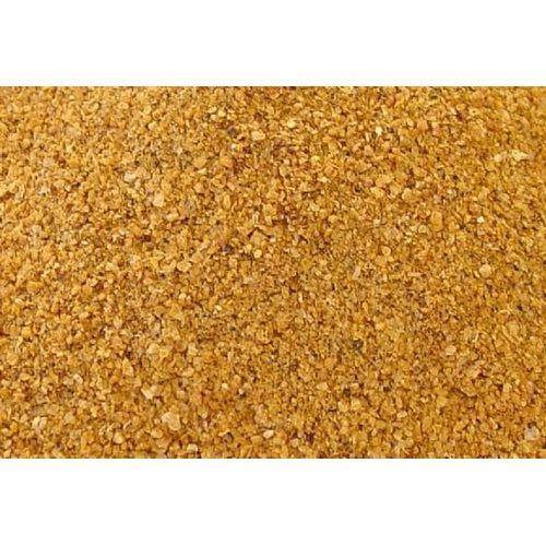Maize DDGS