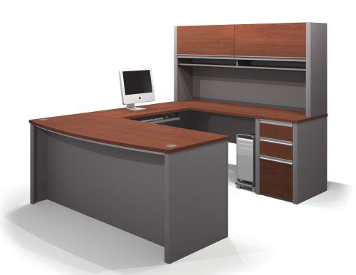 Executive Table 02